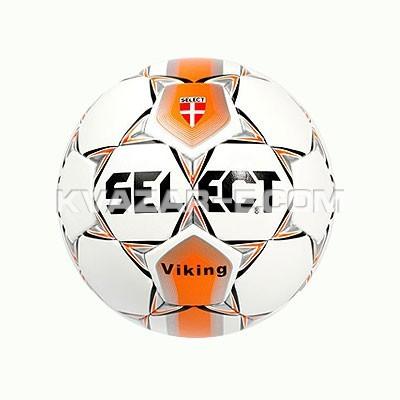 Мяч футбольный Select Viking IMS - Интернет-магазин школьного и ... c3564fc70fc