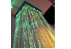 Фиброоптический душ (150 волокон) - Интернет-магазин школьного и спортивного оборудования Квазар, Екатеринбург