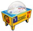 Настольный баскетбол - 2 - Интернет-магазин школьного и спортивного оборудования Квазар, Екатеринбург