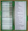 Набор микропрепаратов - Интернет-магазин школьного и спортивного оборудования Квазар, Екатеринбург