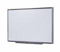 SMART Board 685 - Интернет-магазин школьного и спортивного оборудования Квазар, Екатеринбург