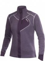Куртка женская WARM арт. 1901671 - Интернет-магазин школьного и спортивного оборудования Квазар, Екатеринбург