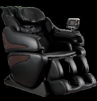 Массажное кресло US MEDICA Infinity  - Интернет-магазин школьного и спортивного оборудования Квазар, Екатеринбург