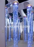 Интерактивная воздушнопузырьковая трубка  с пультом управления - Интернет-магазин школьного и спортивного оборудования Квазар, Екатеринбург