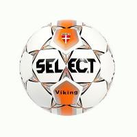 Мяч футбольный Select Viking IMS - Интернет-магазин школьного и спортивного оборудования Квазар, Екатеринбург