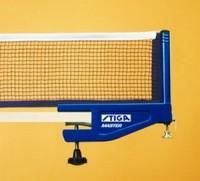 Сетка для настольного тенниса Stiga Master - Интернет-магазин школьного и спортивного оборудования Квазар, Екатеринбург