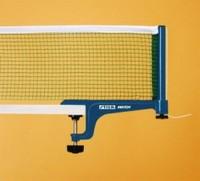 Сетка для настольного тенниса Stiga Match - Интернет-магазин школьного и спортивного оборудования Квазар, Екатеринбург