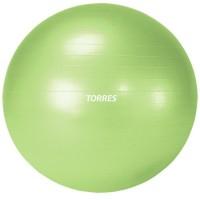 Мяч гимнастический Torres 55 см - Интернет-магазин школьного и спортивного оборудования Квазар, Екатеринбург