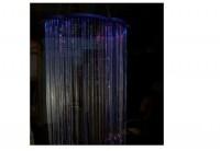 Фиброоптический модуль «Молния» с пультом управления - Интернет-магазин школьного и спортивного оборудования Квазар, Екатеринбург