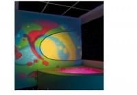 Колесо спецэффектов «жидкое» - Интернет-магазин школьного и спортивного оборудования Квазар, Екатеринбург