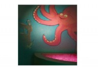 Колесо спецэффектов «твердое» - Интернет-магазин школьного и спортивного оборудования Квазар, Екатеринбург