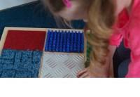 """Тактильно-разивающая панель """"Текстуры"""" - Интернет-магазин школьного и спортивного оборудования Квазар, Екатеринбург"""