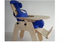 Функциональное кресло для детей с ДЦП - Интернет-магазин школьного и спортивного оборудования Квазар, Екатеринбург