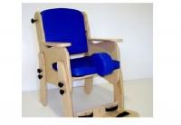 Детский ортопедический стул - Интернет-магазин школьного и спортивного оборудования Квазар, Екатеринбург