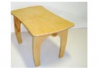 Приставной столик для детского ортопедического стула - Интернет-магазин школьного и спортивного оборудования Квазар, Екатеринбург