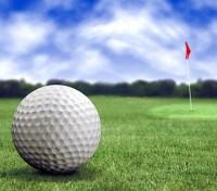 Мяч для гольфа  MG Hi-Spin - Интернет-магазин школьного и спортивного оборудования Квазар, Екатеринбург