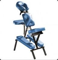 Складной стул для массажа US MEDICA Boston - Интернет-магазин школьного и спортивного оборудования Квазар, Екатеринбург