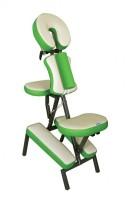 Складной стул для массажа US MEDICA Rondo - Интернет-магазин школьного и спортивного оборудования Квазар, Екатеринбург