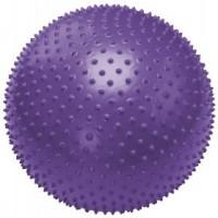 Мяч массажный Torneo A-206 - Интернет-магазин школьного и спортивного оборудования Квазар, Екатеринбург