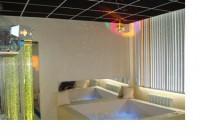 Акриловая зеркальная панель к интерактивному сухому бассейну - Интернет-магазин школьного и спортивного оборудования Квазар, Екатеринбург