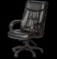 Офисное массажное кресло US MEDICA Chicago - Интернет-магазин школьного и спортивного оборудования Квазар, Екатеринбург