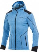 Куртка мужская WARM HOOD арт. 1902253 - Интернет-магазин школьного и спортивного оборудования Квазар, Екатеринбург