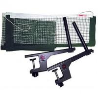 Сетка для настольного тенниса DHS P202 - Интернет-магазин школьного и спортивного оборудования Квазар, Екатеринбург