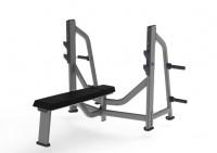 Е32А Опция для олимпийских скамеек - Интернет-магазин школьного и спортивного оборудования Квазар, Екатеринбург