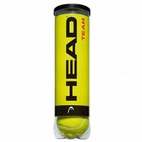 HEAD Team 3B - Интернет-магазин школьного и спортивного оборудования Квазар, Екатеринбург