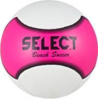 Мяч футбольный Select Beach Soccer - Интернет-магазин школьного и спортивного оборудования Квазар, Екатеринбург