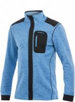 Куртка мужская WARM арт. 1901673 - Интернет-магазин школьного и спортивного оборудования Квазар, Екатеринбург