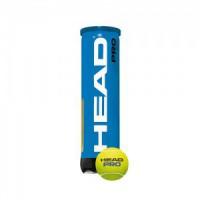 HEAD Pro 3B - Интернет-магазин школьного и спортивного оборудования Квазар, Екатеринбург