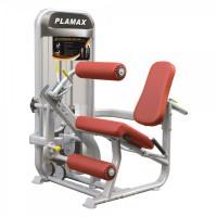 PLAMAX PL9019 - Сгибание/Разгибание ног - Интернет-магазин школьного и спортивного оборудования Квазар, Екатеринбург
