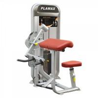 PLAMAX PL9023 - Бицепс/Трицепс - Интернет-магазин школьного и спортивного оборудования Квазар, Екатеринбург