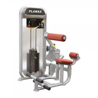PLAMAX PL9024 - Пресс/Спина - Интернет-магазин школьного и спортивного оборудования Квазар, Екатеринбург