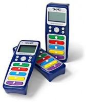 SMART Response LE (1 пульт управления) - Интернет-магазин школьного и спортивного оборудования Квазар, Екатеринбург