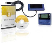 SMART Response XE, 24 - Интернет-магазин школьного и спортивного оборудования Квазар, Екатеринбург