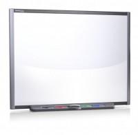 Интерактивная доска SB660  - Интернет-магазин школьного и спортивного оборудования Квазар, Екатеринбург
