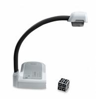 Документ-камера SMART SDC-450 - Интернет-магазин школьного и спортивного оборудования Квазар, Екатеринбург