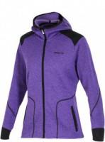 Куртка женская WARM HOOD арт. 1902247 - Интернет-магазин школьного и спортивного оборудования Квазар, Екатеринбург