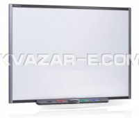 SMART Board SBM685 (6 касаний)  - Интернет-магазин школьного и спортивного оборудования Квазар, Екатеринбург