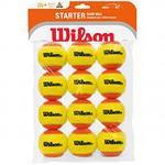 WILSON Starter Easy - Интернет-магазин школьного и спортивного оборудования Квазар, Екатеринбург
