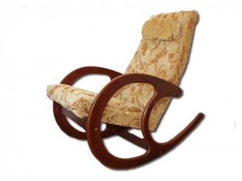 Кресло-качалка - Интернет-магазин школьного и спортивного оборудования Квазар, Екатеринбург