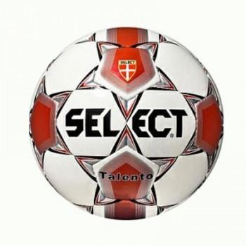 Мяч футбольный Select Talento 2008 - Интернет-магазин школьного и спортивного оборудования Квазар, Екатеринбург
